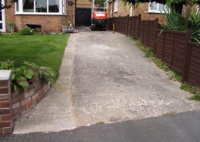 block paving 2b