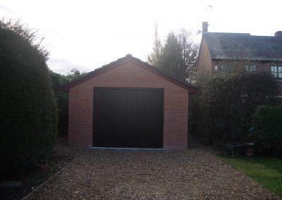 garage (after)