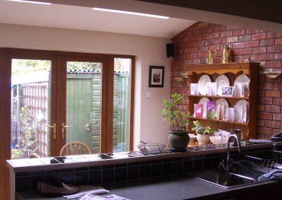kitchen 2a