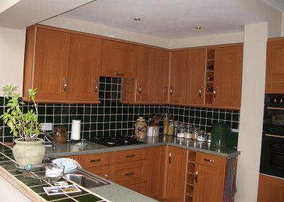 kitchen 2d