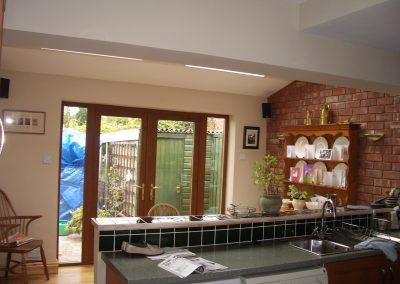kitchen 2e