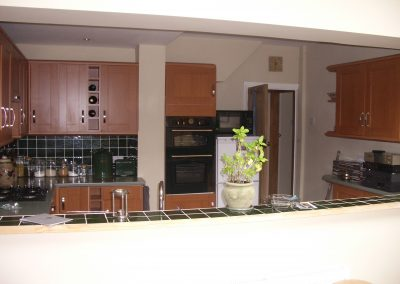 kitchen 2f