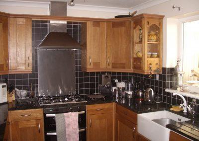 kitchen 3b