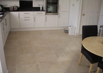 kitchen1d