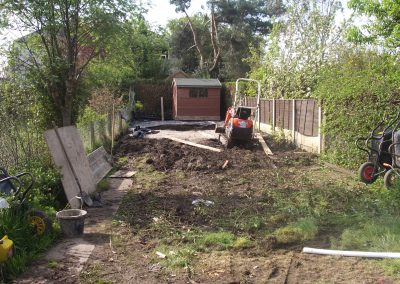 landscaping 1a