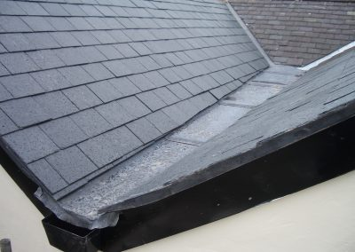 Roofing Chester